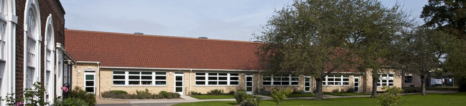 Sawston College, Cambridge
