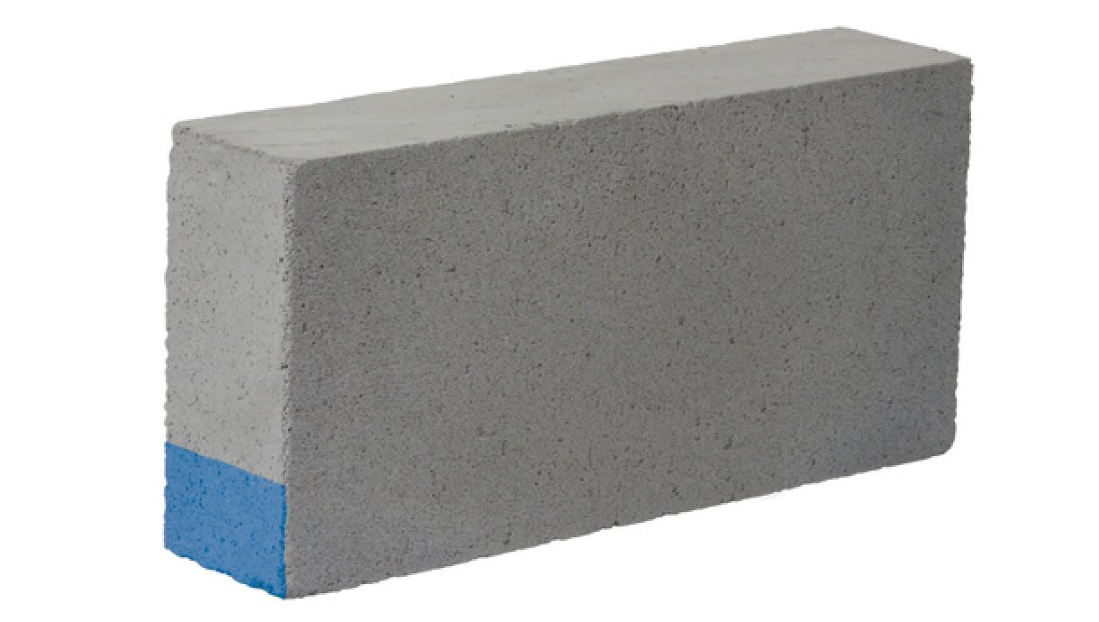 Celcon Plus Blocks