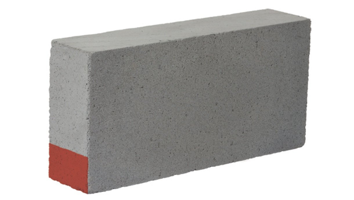 Celcon Block High Strength and Super Strength Grade